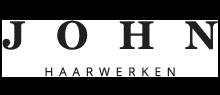 John Haarwerken